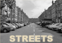 Picture for category Streets