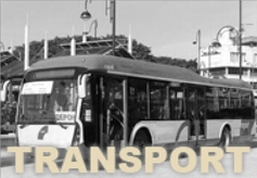 Picture for category Transport