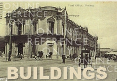 Picture for category Buildings