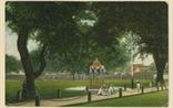 Picture of Esplanade