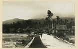 Picture of Village of Malay