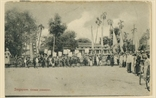 Picture of Chinese Procession, Singapore