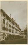 Picture of E&O Hotel