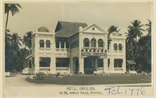 Picture of Hotel Universe, No 76 Anson Road