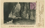 Picture of Interior of Batu Caves, Kuala Lumpur