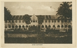 Picture of Ipoh Convent