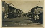 Picture of Jalan Penjara Lama, Alor Setar