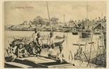 Picture of Kampong Kallang