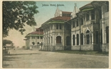Picture of Johore Hotel, Johore