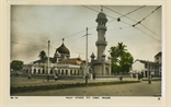 Picture of Malay Mosque Pitt Street