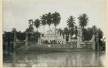 Picture of Malay Mosque, Kuala Lumpur