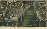 Picture of Kuala Kangsar A. Show (Malay Industry)