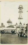 Picture of NC (Mosque)