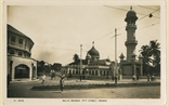 Picture of Malay Mosque, Pitt Street