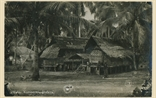 Picture of Malay Kampong