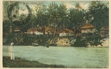 Picture of Malay Village, Ipoh