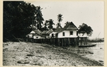 Picture of NC (Kampong Scene)