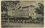 Picture of Raffles Hotel, Singapore