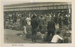 Picture of Market Scene